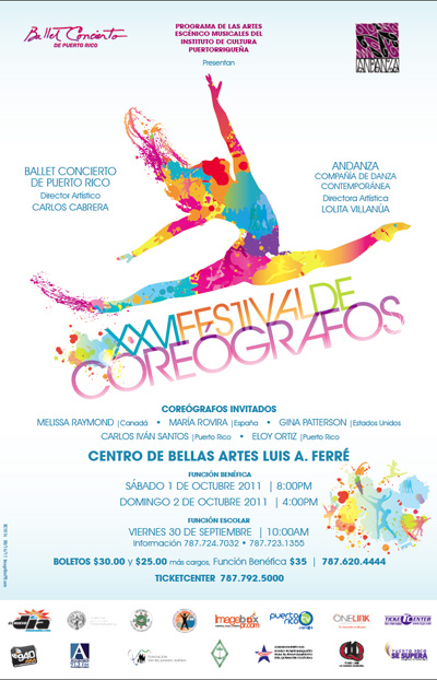 FESTIVAL%20DE%20COREOGRAFOS XXVI Festival de Coreógrafos