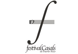 FEST. CASALS STEPHEN HOUGH, PIANO